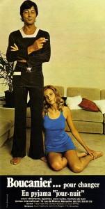 boucanier-november-1972