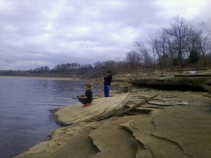 boysfishing