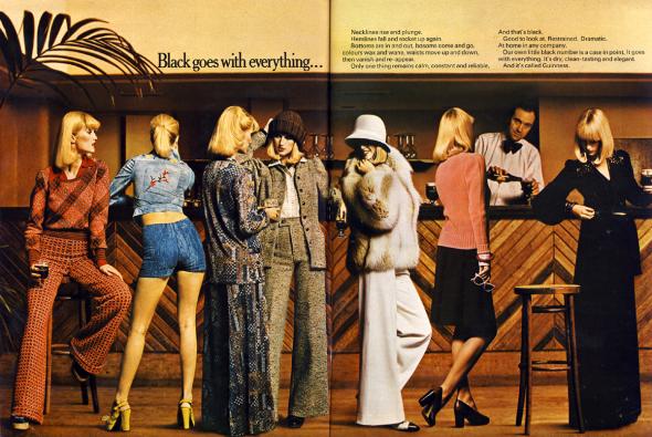 guiness-september-1973