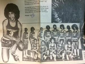 Prince_basketball_Star_Tribune